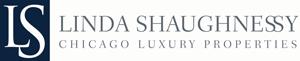 Linda Shaughnessy Logo