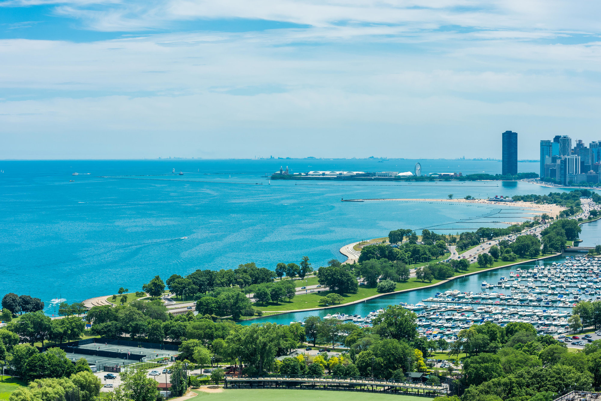 Lakeview East Condos for Sale