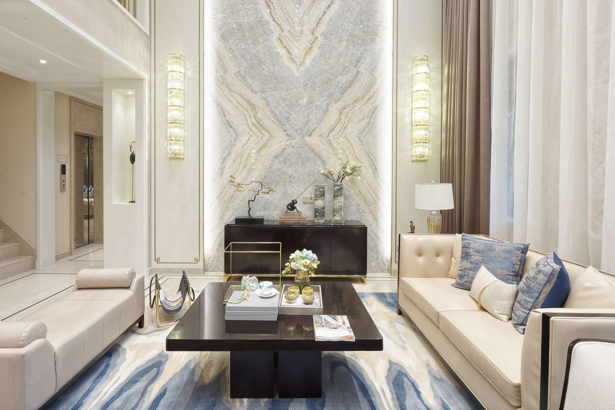 Chicago Luxury Real Estate: Linda Shaughnessy Luxury Agent
