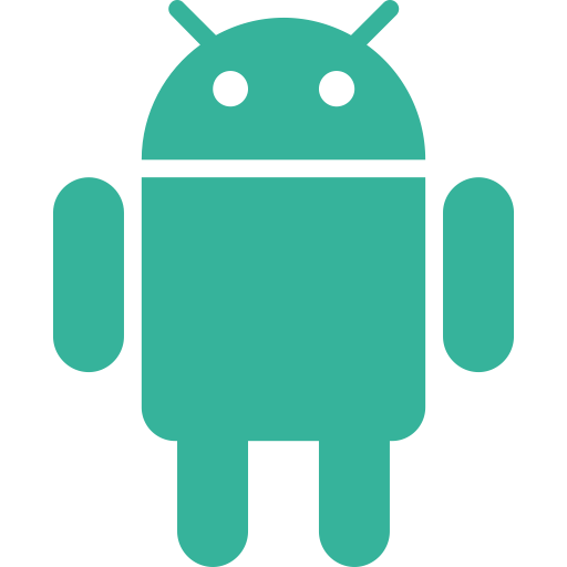 LuxRE App Chicagos Luxury Condos