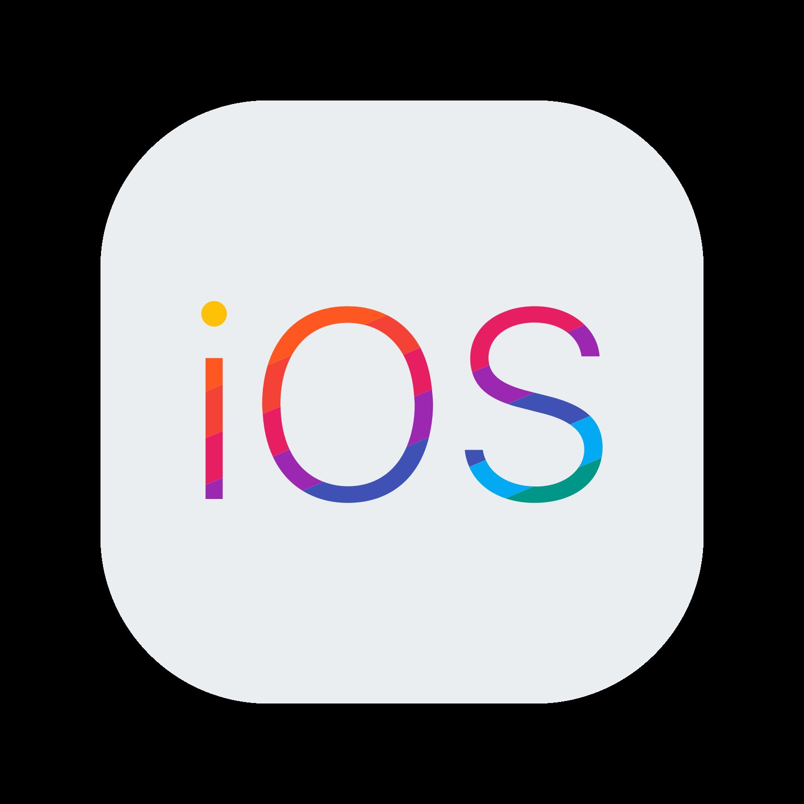 LuxRE Chicagos Luxury Condos